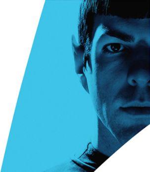 d4_spock.jpg